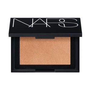 NARS Highlighting Powder - Ibiza